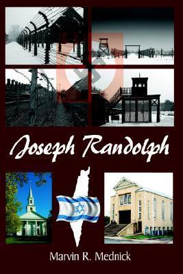 Joseph Randolph
