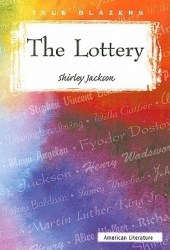 The Lottery Pdf Book
