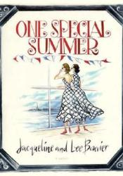 One Special Summer Pdf Book