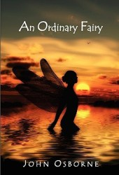 An Ordinary Fairy (The Willow Brown Stories, #1)
