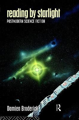 Reading by Starlight