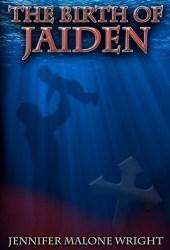 The Birth of Jaiden Pdf Book