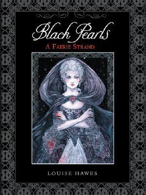 Black Pearls: A Faerie Strand