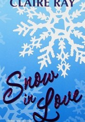 Snow in Love Pdf Book