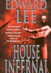 House Infernal (City Infernal, #3) Pdf Book