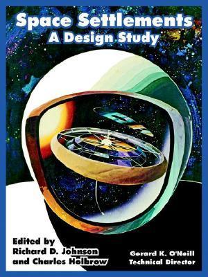 Space Settlements: A Design Study
