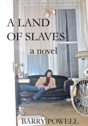 A Land of Slaves Pdf Book