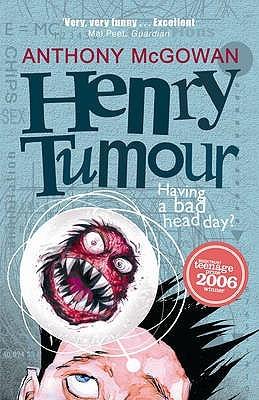 Henry Tumour