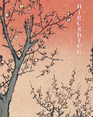 Hiroshige, 100 Views of Edo