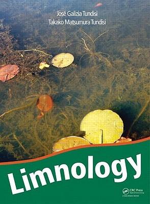 Limnology