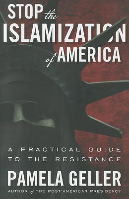 Image result for pics of stop the islamization of us schools