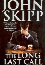 The Long Last Call Pdf Book
