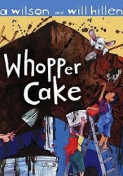 Whopper Cake Pdf Book