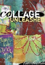 Collage Unleashed Pdf Book