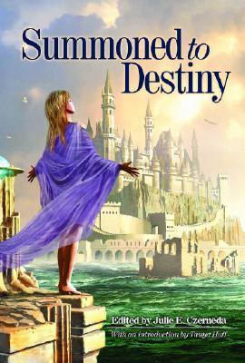 Summoned to Destiny