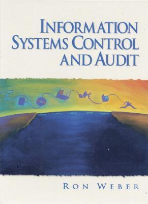 Information Systems Control and Audit