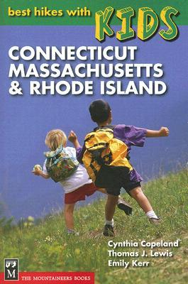 Connecticut, Massachusetts, & Rhode Island