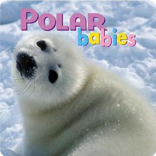 Polar Babies
