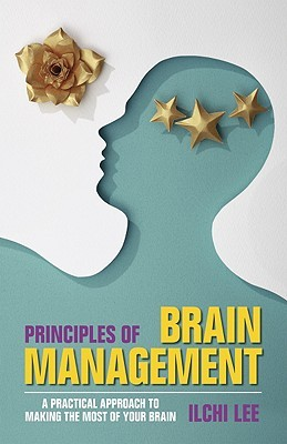 Principles of Brain Management