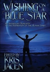 Wishing on a Blue Star Pdf Book