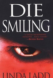 Die Smiling (Claire Morgan, #3)