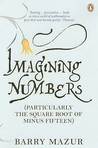 The Man of Numbers: Fibonacci's Arithmetic Revolution by