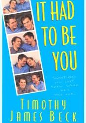 It Had to Be You (Manhattan #1) Pdf Book