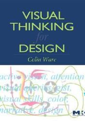 Visual Thinking: For Design Pdf Book