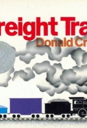 Freight Train Pdf Book