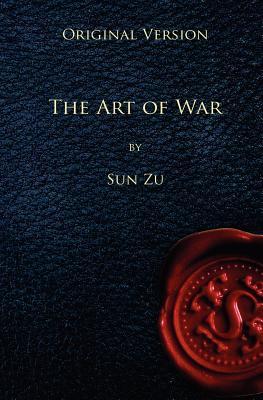 The Art of War - Original Version