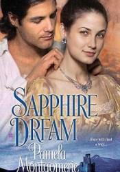 Sapphire Dream  (Jewels of Time #1) Pdf Book