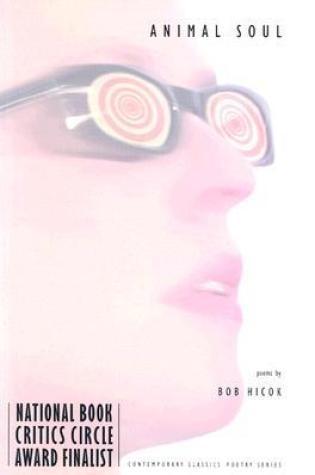 Animal Soul (Contemporary Classics Poetry Series) Book Pdf ePub