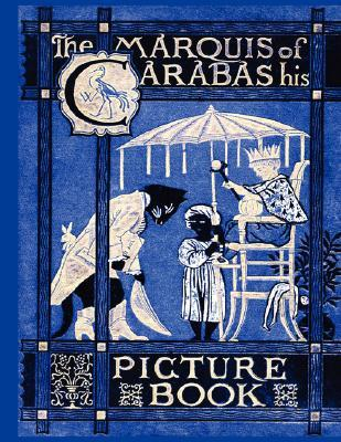 The Marquis of Carabas Picture Book