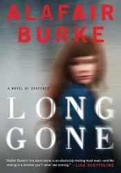 Long Gone Pdf Book