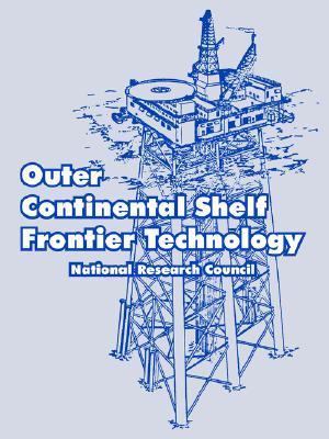 Outer Continental Shelf Frontier Technology