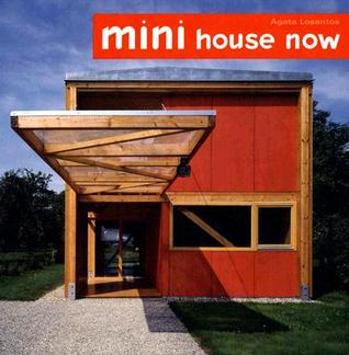 Mini House Now