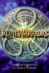 RuneWarriors (RuneWarriors, #1)