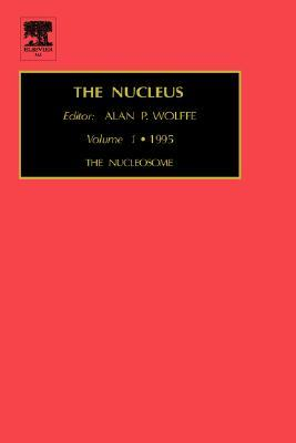 The Nucleosome (Treatise on the Nucleus)