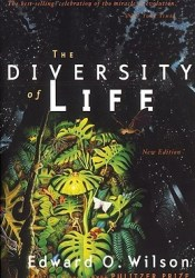 The Diversity of Life Pdf Book