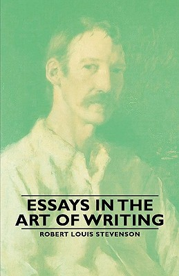 Essays in the Art of Writing