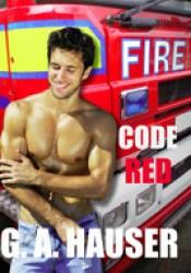 Code Red Pdf Book