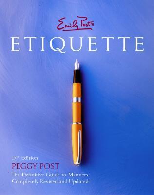 Wedding Invitations Etiquette Guide Blog Botanical Paperworks Invitation List Our