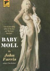 Baby Moll Pdf Book