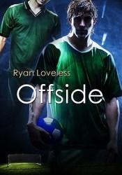 Offside (Offside, #1) Pdf Book