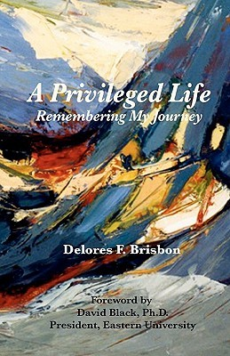 A Privileged Life: Remembering My Journey