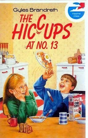 The Hiccups at No.13