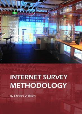 Internet Survey Methodology