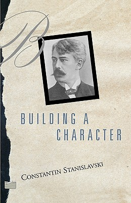 Building a Character