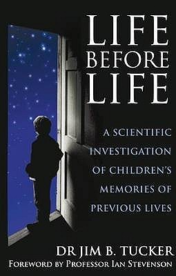 Image result for dr jim tucker life before life