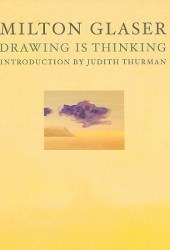 Drawing is Thinking